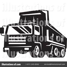 Truck Clipart Tipper Lorry ~ Frames ~ Illustrations ~ HD Images ... Clipart Monster Truck Gclipartcom Classic Trucks Clipart Collection Ford Pickup Free New Truck Cliparts Free Download Best On Drawing Pencil And In Color Drawing Vehicle Fire Vehicle 19 Cstruction Clip Art Transparent Library Huge Freebie Moving Download For Black White Photo Fast Trucks Clip Art Stock Illustration Illustration Of Speeding Free Cargoes Lorry Ubisafe Black And White Panda Images Dump At Getdrawingscom Personal Use