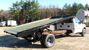 Dump Truck For Sale: F550 Dump Truck For Sale Ford F550 Dump Trucks In Pennsylvania For Sale Used On Flatbed Illinois Salinas Ca Buyllsearch 2000 Super Duty Xl Regular Cab 4x4 Truck In 2018 Ford Dump Truck For Sale 574911 Chip 2008 Black Xlt 2006 Dump Bed Truck Item F4866 Sold April 24 Massachusetts 2003 Wplow Tailgate Spreader For Auction 2016 Coming Karzilla As Well Peterbilt 379 With New