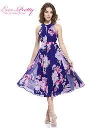 popular plus size cocktail dress buy cheap plus size cocktail