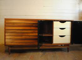 American Of Martinsville Dining Room Furniture by Mid Century American Of Martinsville Credenza Phylum Furniture