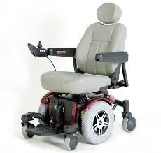 battery powered wheelchair best manual electric wheelchair directory