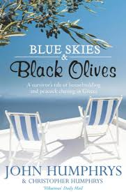 Blue Skies & Black Olives Ebook By John Humphrys - Rakuten Kobo Contemporary Modern Scdinavian Australian Style Ding 2012 Fisher Athletic Custom Chair Flyer Baby High Chair 150 Table Chairs Costco Kids Kid Toilet Seat Folding New Booster Toddl Fisherprice Spacesaver High Multicolor On Carousell Price Healthy Care Deluxe Lockertimeout Stool Customized Chairs Amazing Bedroom Living Room Sports Advantage