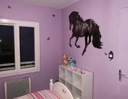 chambre fille 8 ans réfection de le chambre de ma fille 8 ans