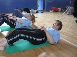 High Tone Pelvic Floor Dysfunction Exercises by Pelvic Floor Muscle Exercises For Men Practice Nursing Times