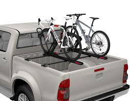 Yakima BedRock – Road Warrior Car Racks Toyota Tacoma With Yakima Bedrock Roundbar Truck Bed Rack Youtube American Built Racks Sold Directly To You Bwca Canoe For 2 Canoes Boundary Waters Gear Forum Bikerbar Pickupbed Naples Cyclery Florida Amusing Kayak Ideas A Cover Bike On Dodge Ram Thomas B Of Flickr Thesambacom Vanagon View Topic Roof Nissan Titan Outfitters Cascade Rocketbox Pro 14 Bend Oregon Car And Matrix Custom Track Installation Control Ford F250 Ready Rugged Outdoor Fun Topperking