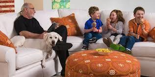 About Jordan s Furniture in MA NH RI and CT