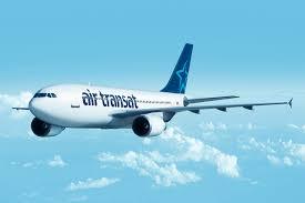 air transat air valid actualités compagnie et communiqués de presse