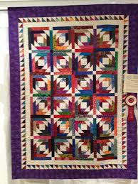 Diary of a Quilt Maven February 2012