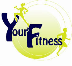 forme fitness musculation 64100 bayonne tous les clubs