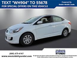 Used 2017 Hyundai Accent For Sale | Jacksonville FL Used 2017 Hyundai Accent For Sale Jacksonville Fl 2015 Ford F150 Retail Rwd Truck Used 2014 Freightliner Scadia Tandem Axle Sleeper For Sale 2016 Caterpillar Ct660s Dump Auction Or Lease New Httpbozafcom20fordf150dealer Cheap Tow Service Fl Best Resource 2000 Freightliner Fld12064tclassic For Sale In By St Augustine And Driver Scoring Advanced Tech Helps Fleets Keep It Simple Honda Ridgeline Center Home Facebook
