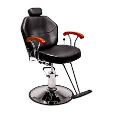 Craigslist Barber Chairs Antique by 100 Belmont Barber Chairs Craigslist 46 Best The Shops
