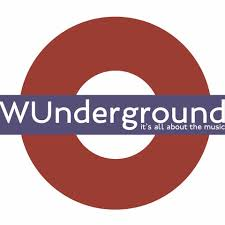 100 Wundergroundd WUnderground Its All About The Music Home Facebook