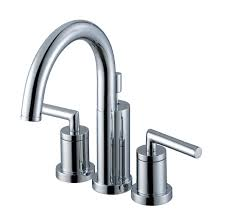 Mini Widespread Bathroom Faucet by Asc U2013 Faucets