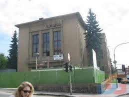 canap駸 et fauteuils en solde iperuc cz vrchlického divadlo louny 2 5 03 5