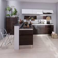 lapeyre cuisine avis cuisines lapeyre découvrez les tendances cuisine 2011 cuisine