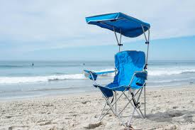 The Best Beach Umbrellas, Chairs & Tents Of 2020 - Your Best ... Big Deal On Xl Camp Chair Black Browning Camping 8525014 Strutter Folding See This Alps Mountaeering Rendezvous Crazy Creek Quad Beach Best Chairs Of 2019 Switchback Travel King Kong Steel And Polyester Top 10 In 20 Pro Review The Umbrellas Tents Your Bpacking Reviews Awesome Buyers Guide Hqreview
