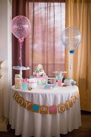 Awesome Birthday Table Decorations Decorating Ideas Contemporary In Interior Decoratingl Home Design Decor Simple Decorate Fresh