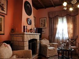 100 Angelos Spa Country House House Corfu Greece Bookingcom