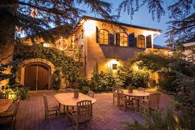 Ahwahnee Dining Room Corkage Fee by Columbia Wedding Venues Reviews For Venues