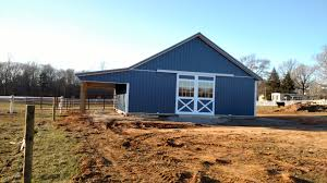 34x34x10 Equine Barn In Farmville, VA (EGH15062) | Superior Buildings Horse Barn Designs With Arena Google Search Pinteres Period Barnequine Equine5 Quality Structures Inc Barn Equine First Aid Medical Kit Large Station Pedernales Veterinary Center Red Outfitters In Lebanon Pa 717 8614 37x60x12 Mosely Va Era11018 Superior Buildings Free Images Shed Summer Spring Hall Facade Outside 36x10 Harrisonburg Ems16026 Farm Animal Ranch Brown Stallion The Surgery Landrover On Standby At Beach Polo Event