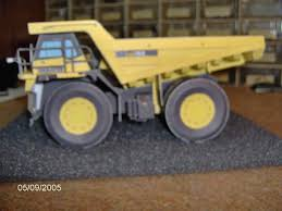 Dump Truck Paper Model - YouTube C A B O V E R S Because We Love Them 29 Images Of Paper Truck Template Leseriailcom Sticker Vector Isolated Truck Paper Label Delivery Transport Ryan Chevrolet Buffalo Minnesota Mamotcarsorg Gretna Used Car Outlet Llc Beautiful Ingridblogmode Ice Cream Box And Giveaway Pazzles Craft Room Truckpaper On Twitter Its Truckertuesday Check Out This 2010 Food Computer Icons Wedding Invitation Others Png Papercom Dump Trucks Best Resource Semi For Sale New Mexico Qualified Autostrach 1987 Peterbilt 362 For At Truckpapercom Hundreds Dealers