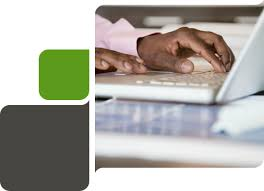 Cvs Caremark Pharmacy Help Desk by Desk Phone Humana Pharmacy Help Desk Phone Number