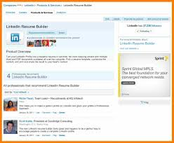 7+ How To Post Resume On Linkedin | Weekly Template How To Upload A Rumes Parfukaptbandco How Find Headhunter Or Recruiter Get You Job Rock Your Resume With Assistant From Linkedin Use With Summary Examples For Upload Job Search Rources See Whats New From Lkedin And Other New Post My On Lkedin Atclgrain Add Resume In 2018 Calamo Should I Add Adding Fresh Beautiful Profile Writing Guide Jobscan Your On Profile