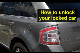 How To Get In Your Locked Car, After Locking The Keys Inside - VOTD ... How Was His Ford F150 Rental Brotastic Daily Bulletin To Open Your Car Door Without A Key 6 Easy Ways Get In When Locked My Keys In The Truck Youtube Speedy Keys 16 Reviews Locksmiths 5511 102nd Ave N Locked Keys Car Unlock Door With Smartphone I Why Wheel Locks Are Not Necessary And Remove Them Carolyn Sears Out Dailymotion Video Dead Battery Inside F150online Forums Toronto Locksmith 24 Hour Emergency Lockup Services Inc Of Heres What Do