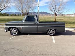 1964 CHEVROLET C-10 Custom Cab Short Bed Big Window Pickup - Classic ... Bangshiftcom 1964 Chevy Dually Chevy Truck Engine Elegant 1966 C10 Rochestertaxius Affordable Pickup Trucks For Sale Best Of O D Green Chevrolet Custom Cab Short Bed Big Window Classic Chevrolet 4957 Dyler Sale At Copart Madisonville Tn Lot 46979608 8443 Customer Gallery 1960 To Chevrolet C 10 Patina Truck 53 Ls Suburban Carry All 1965 64 65 66 Hot Rod K10 6066 Chevygmc Owners Classiccarscom Cc1020152