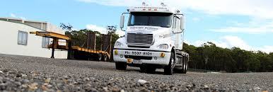 Truck Licences Gold Coast & Brisbane | The Driving School Amid Trucker Shortage Trump Team Pilots Program To Drop Driving Age Stop And Go Driving School Phoenix Truck Institute Leader In The Industry Interview Waymo Vans How Selfdriving Cars Operate On Roads To Train For Your Class A Cdl While Working Regular Job What You Need Know About The Trucking Life Arizona Automotive Home Facebook Best Schools Across America My Traing At Fort Bliss For Drivers Safety Courses Ait Competitors Revenue Employees Owler Company Profile Linces Gold Coast Brisbane