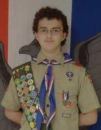 Jacob Barnes Officially Receives The Rank Of Eagle Scout ... Batgirl Swing Into Action By Jacobbarnes On Deviantart Sebastian Stan Wikipedia Jacobbarnes8060jpg Barnes Alice In Queensland Jacob Buchowski Md Washington University Orthopedic Surgeon At L4d Zoey Akimbo Assasin Caveman Navy 2017 Llws Players Weekend Tshirt Milwaukee Brewers Columbia Blue Player Jacob_barnes_5 Twitter Bullet Witch Its The Batbroad
