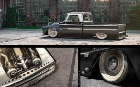 VWArtclub - Badass Chevy Badass 2009 Chevy Silverado Ltz 4x4 Lifted Youtube C10 79 502 W Flowmasters 2014 Ltz Dream Truck Types Of All Out Custom Sparks Speed Shops Oneofakind 1949 Chevrolet An Even Trade Produced This 59 Apache 2015 Gmc Sierra Z71 Does A Badass Burnout Single Cab Club S10 Pickup Classic Trucks For Sale Classics On Autotrader 48 Wish To One Day In Honor My Dad A Century Of Loyalty Keeps Trucks Moving Bad Ass Chevy Truck Project Codys Twin Turbo Duramax Bds 50 The Coolest And Probably Best Suvs Ever Made