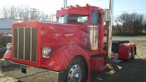 Commercial Truck & RV – Serving The Missouri Heavy Duty & RV ... Home Seemor Truck Tops Customs Mt Crawford Va And 4335be710364a49c9f70504b56cajpeg Food Truck Guide 20 In Southern Maine Mainetoday Best 25 Chinook Rv Ideas On Pinterest Camper Camper La Freightliner Fontana Is The Office Of Ocrv Orange County Rv Collision Center Body Campers By Nucamp Cirrus Palomino Rvs For Sale Rvtradercom Southern Pro The Missippi Gulf Coasts Largest Vehicle Other California Our Pangaea 2018 Jayco Redhawk 31xl Fist Class Californias