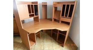 meuble bureau d angle meuble bureau angle meuble de bureau d angle armoire bureau dangle