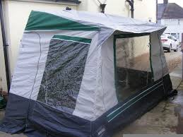 NR AWNINGS MOTOR - CHATEAU STAND ALONE MOTOR HOME AWNING | In ... Nr Sardinia Porch Awning Youtube Caravan Awning Repairs And Alterations Photo Gallery Nr Bromame Riva Awnings Nearly New Only Used Twice Hampshire Annexe In Norwich Norfolk Gumtree Pullman 1050 Caravan Falkirk Campervans Caravans How To Assemble Isabella Sun Canopy On Side Porch Weymouth Dorset Which Is The Right One Warema Newsroom Nr Sizes Fabrics We Have Been Selling Awnings For A Fit 19ft Touring Bulkington