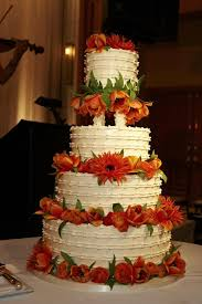 Classic Wedding With Pops Of Citrus In Chicago Illinois