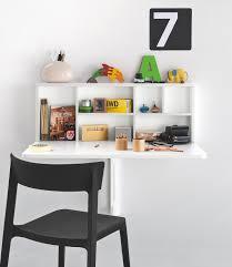 bureau discret comment aménager un coin bureau dans une chambre