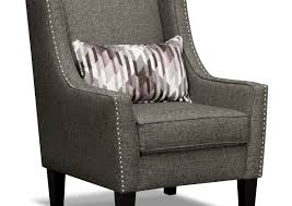 Ergonomic Living Room Furniture by Uncommon Macys Living Room Couches Tags Contemporary Living Room