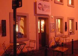 mayras wohnzimmer restaurant bar cafe in 53225 bonn beuel