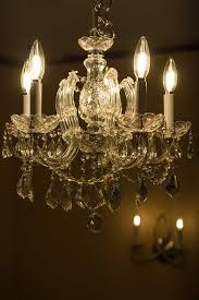 b10 led filament bulb 35 watt equivalent led candelabra bulb w