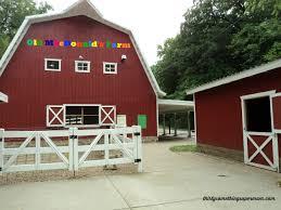 Can Shed Cedar Rapids by Old Macdonald U0027s Farm Cedar Rapids Thirtysomethingsupermom