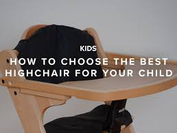 How To Choose The Best Highchair For Your Child | Mocka NZ Blog Best Space Saver High Chair Expert Thinks Top 10 Portable Chairs Of 2019 Video Review Easy To Clean Folding Modern Decoration Ingenuity Beautiful Top Baby Fisher Price Spacesaver Booster Seat Diamond For Babies Toddlers Heavycom Sale Online Brands Prices Baby Blog High Chairs The Best From Ikea Joie Babybjrn Wooden For 2016 Y Bargains