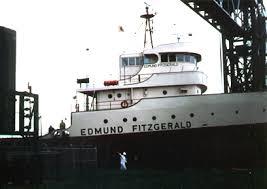 ship profile s s edmund fitzgerald online
