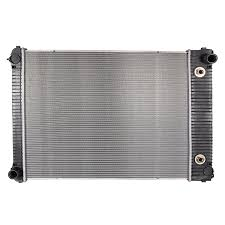 Cheap Sterling Truck Parts, Find Sterling Truck Parts Deals On Line ... Gleeman Truck Parts Trucks Wrecking 2005 Sterling Acterra Stock 9479 Details Ch Products Cm Compressor Automotive Air Cditioning Sterling Acterra Wiring Diagrams 2012 11 14 210337 Dash For Sterling Hoods S101 9500 Payless Catalog Browse Alliance Bumpers Used 2008 A9500 Series Cab Body For Sale In Fl 1428 Whitehorse Centre Wiring Diagram 2006 Source