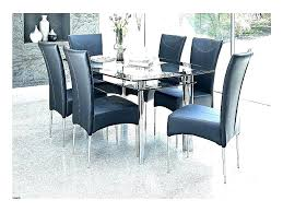 2 Person Dining Room Table Sets Ikea With Storage Two Kitchen Dinning Fascinating T
