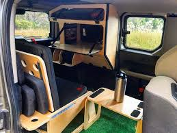Honda Element Micro Camper System. Install Or Remove In Minutes ... Eagle Cap Luxury Truck Camper Models Floor Plans 24 Easy Rv Organization Tips Rvsharecom Alaskan Campers Diy Camp Shower For Your Car Rei Coop Journal Camper Wiring Google Search Camping Trailers Popup Aframe Camperla Roulotte Expedition Portal Vw Bunk Bed Blog Building Bunk Beds In Campers Learn How To Build A Tutorial Boondocking Building Part 1 Youtube Best Pop Up For Winter Use Diy House Mobilehighrestoday Yourself Garage