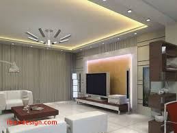 Emejing Indian Home Ceiling Designs Pictures - Interior Design ... Latest Pop Designs For Roof Catalog New False Ceiling Design Fall Ceiling Designs For Hall Omah Bedroom Ideas Awesome Best In Bedrooms Home Flat Ownmutuallycom Astounding Latest Pop Design Photos False 25 Elegant Living Room And Gardening Emejing Indian Pictures Interior White Sofa Set Dma Adorable Drawing Plaster Of Paris Catalog With