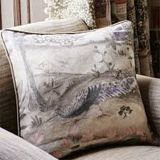 Fabrics For Curtains India by 100 Fabrics For Curtains India Best Covering For Sliding