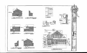 Ryan Homes Venice Floor Plan by Ryan Homes Florence Model Elevation C Eastern Cottage Home