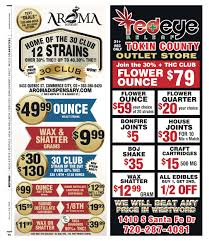 Denver Deals Coupons / Xbox 360 Lego Batman 2 Dc Super Heroes Christy Sports Sale Recipies With Hot Dogs Pet Vet Tractor Supply Coupon Launch Trampoline Park Coupons Zulily Code Online Coupons Currency Mplate Oak Fniture Discount Warehouse Bulbs Depot Dennys Restaurant 2019 Golden Gate Bike Rental Panda Pillow Displays2go Com Vitafusion Calcium Great Wall Chinese Joesnewbalanceoutlet 20 Ski Best Ticketsatwork Icool